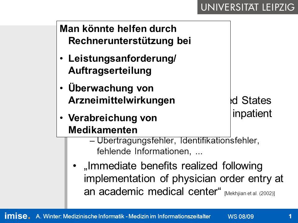5.842 Verkehrstote 2004 in Deutschland[Statistisches Bundesamt]